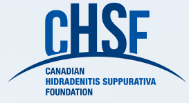 Canadian Hidradenitis Suppurativa Foundation